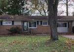Foreclosed Home in Swanton 43558 COUNTY ROAD H - Property ID: 4252983442