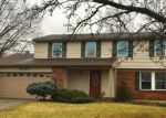 Foreclosed Home in Cincinnati 45238 FRANCISVALLEY CT - Property ID: 4252987831