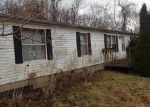 Foreclosed Home in North Versailles 15137 NAYSMITH RD - Property ID: 4252997461