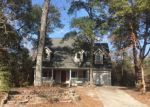 Foreclosed Home in Little River 29566 GRAYSTONE BLVD - Property ID: 4253000975