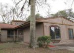 Foreclosed Home in Jacksonville 32205 ELLIS TRACE DR W - Property ID: 4253052196