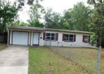 Foreclosed Home in Jacksonville 32211 TOWNSEND BLVD - Property ID: 4253062272