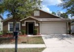 Foreclosed Home in Orlando 32828 GALBI DR - Property ID: 4253065791