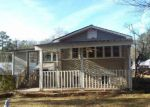 Foreclosed Home in Bessemer 35023 19TH ST N - Property ID: 4253081554