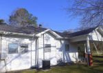 Foreclosed Home in Prattville 36067 LOWER KINGSTON RD - Property ID: 4253092497