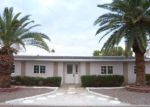 Foreclosed Home in Mesa 85208 S 80TH PL - Property ID: 4253095568