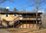 Foreclosed Home in Chatsworth 30705 SMYRNA CIR - Property ID: 4253120535