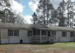 Foreclosed Home in Waycross 31503 SMITH RD - Property ID: 4253128413