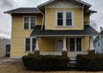 Foreclosed Home in Alton 62002 SPAULDING ST - Property ID: 4253139360