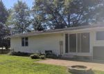 Foreclosed Home in Geneseo 61254 WOLF RD - Property ID: 4253148562