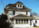 Foreclosed Home in Polo 61064 S FREEPORT RD - Property ID: 4253160380