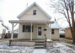 Foreclosed Home in Rushville 46173 N SEXTON ST - Property ID: 4253173975