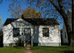 Foreclosed Home in Hammond 46323 PARKWAY NORTH ST - Property ID: 4253184474