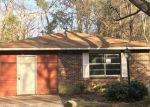 Foreclosed Home in Hammond 70401 SUN LN - Property ID: 4253215571