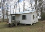 Foreclosed Home in Independence 70443 SCHOOL RD - Property ID: 4253217315