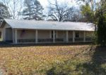 Foreclosed Home in Sibley 71073 N MAIN ST - Property ID: 4253219511
