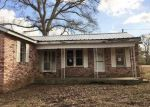 Foreclosed Home in Pollock 71467 HUMPHRIES RD - Property ID: 4253225199