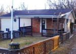 Foreclosed Home in Cumberland 21502 SUNRISE AVE - Property ID: 4253233531