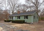 Foreclosed Home in Greensboro 21639 FOX GRAPE RD - Property ID: 4253236148