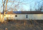 Foreclosed Home in Hastings 49058 HALL RD - Property ID: 4253315875