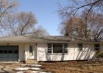 Foreclosed Home in Saint Paul 55109 1ST AVE E - Property ID: 4253320240