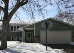 Foreclosed Home in Champlin 55316 FLORIDA AVE N - Property ID: 4253323307