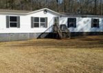 Foreclosed Home in Valley 36854 LEE ROAD 656 - Property ID: 4253338643