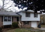 Foreclosed Home in Birmingham 35235 CARMEL RD - Property ID: 4253341715