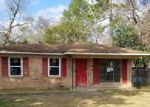 Foreclosed Home in Mobile 36606 CANAL ST - Property ID: 4253348273