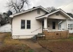 Foreclosed Home in Mobile 36604 STOCKING ST - Property ID: 4253349593