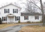Foreclosed Home in Athens 35613 MCCULLEY MILL RD - Property ID: 4253355732