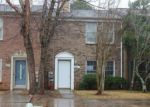 Foreclosed Home in Madison 35758 CRESENT CIR - Property ID: 4253358795