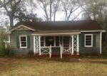 Foreclosed Home in Andalusia 36420 HENDERSON ST - Property ID: 4253359221