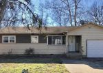 Foreclosed Home in Fort Smith 72904 FISCHER AVE - Property ID: 4253364484