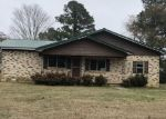 Foreclosed Home in Romance 72136 KENTUCKY VALLEY RD - Property ID: 4253367997