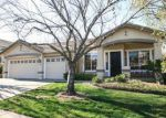 Foreclosed Home in El Dorado Hills 95762 MEADOW WOOD DR - Property ID: 4253382439