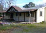Foreclosed Home in Cottonwood 96022 KIOWA LN - Property ID: 4253383759