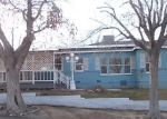 Foreclosed Home in Taft 93268 B ST - Property ID: 4253385505