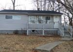 Foreclosed Home in Waterbury 6704 PEMBROKE AVE - Property ID: 4253408723