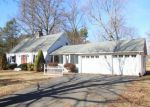Foreclosed Home in Cheshire 6410 YALESVILLE RD - Property ID: 4253415730