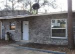 Foreclosed Home in Gainesville 32607 SW 17TH PL - Property ID: 4253425357