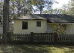 Foreclosed Home in Jacksonville 32211 ACME ST - Property ID: 4253435432