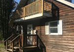 Foreclosed Home in Auburn 17922 TOTEM DR - Property ID: 4253438952