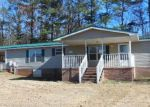 Foreclosed Home in Hull 30646 SAILORS RD - Property ID: 4253471346