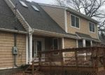 Foreclosed Home in Southold 11971 N BAYVIEW ROAD EXT - Property ID: 4253489300