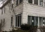 Foreclosed Home in West Orange 07052 S VALLEY RD - Property ID: 4253492371