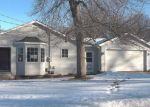 Foreclosed Home in Newton 50208 S 12TH AVE W - Property ID: 4253493240