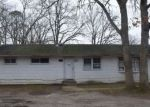 Foreclosed Home in Lakewood 08701 EISENHOWER ST - Property ID: 4253495434
