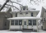 Foreclosed Home in Cedar Rapids 52403 GRANDE AVE SE - Property ID: 4253497628