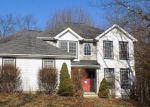 Foreclosed Home in East Stroudsburg 18301 SYMPHONY CIR - Property ID: 4253510326